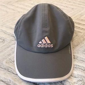 Adidas climacool hat workout baseball cap athletic